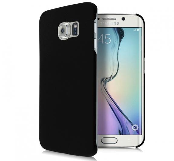 Σκληρή θήκη ultra thin για Samsung Galaxy S6