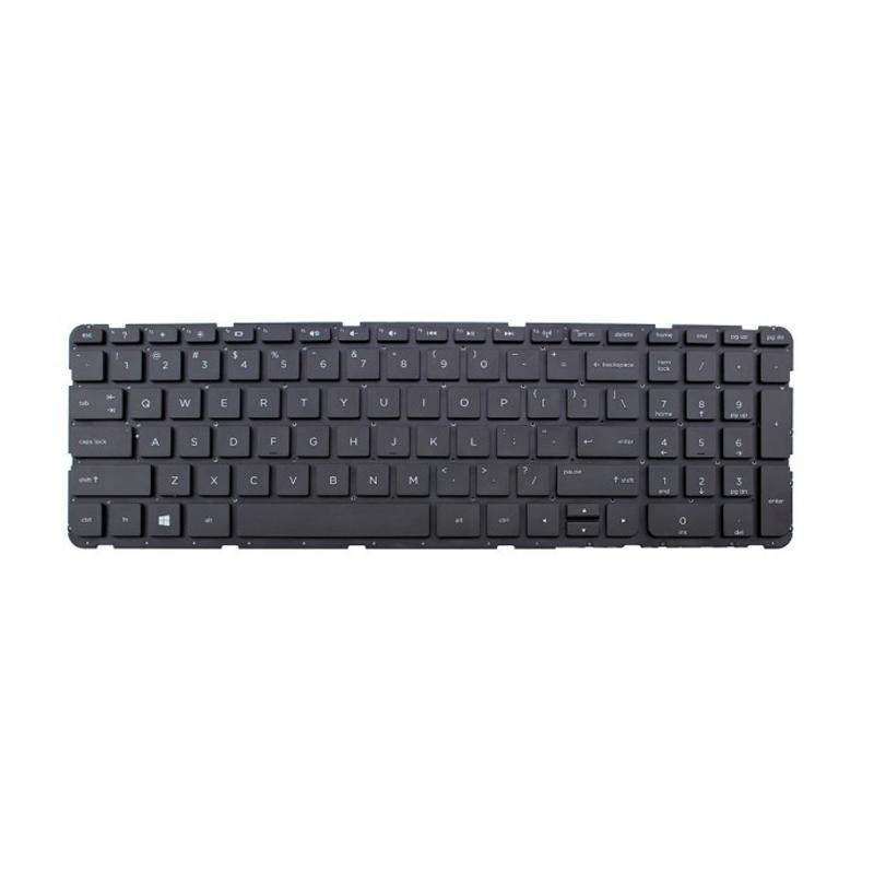 Πληκτρολόγιο Laptop HP 250 G2 255 G2 255 G3 256 G2 US No Frame ... 1669526250d