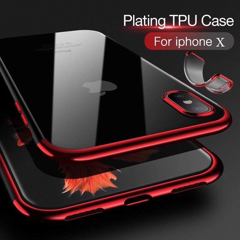 iphonex-case