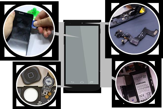 phone-repair-hero