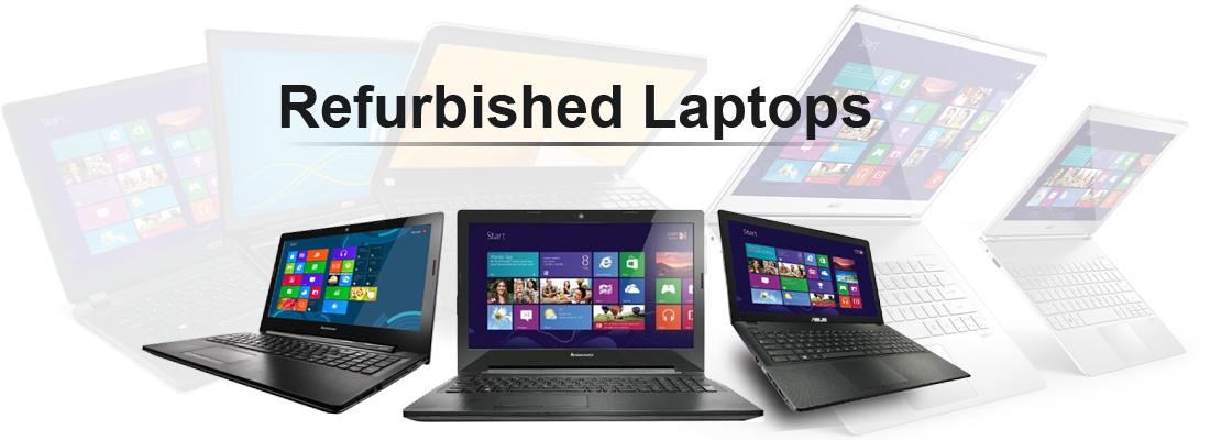 refurbished-laptop-banner