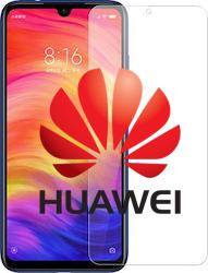 ΤΖΑΜΑΚΙΑ Huawei